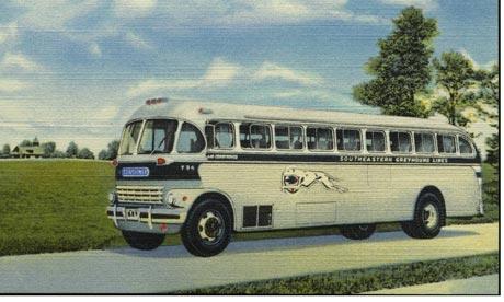 Vintage-Greyhound-bus-001