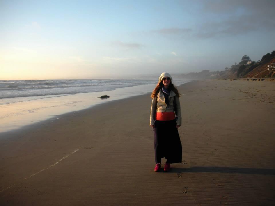 beachhousesteph