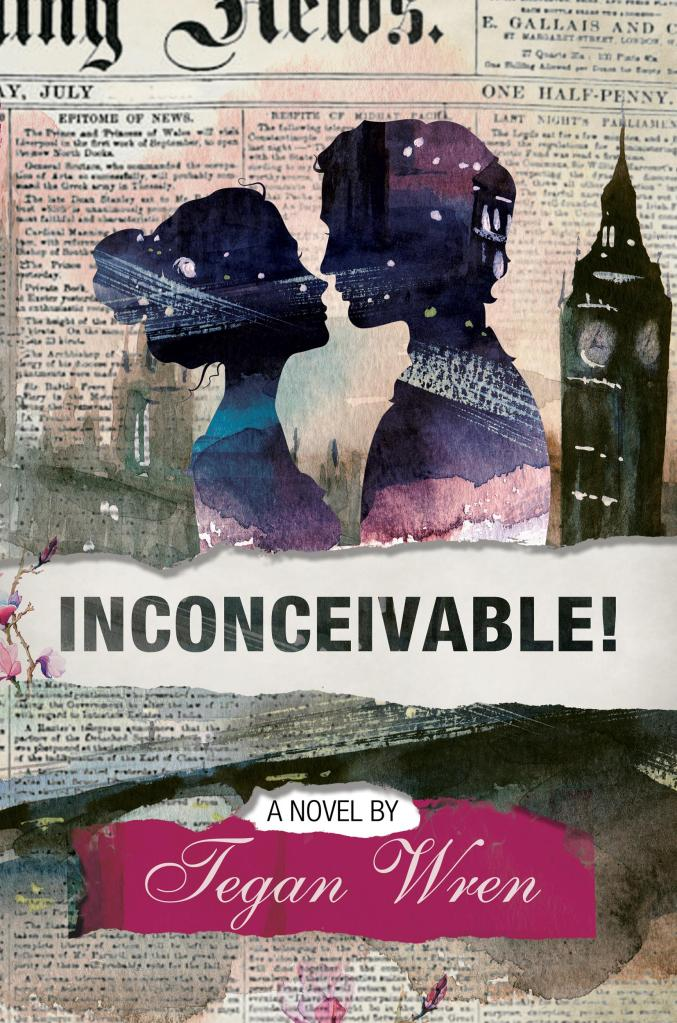 INCONCEIVABLE Cover.jpg (2)